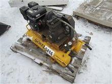 Used Dewalt Construc