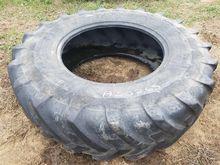 Michelin Agribib Radial 420/90R
