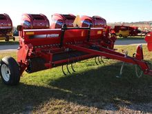 2015 Brillion SS112 Seeder