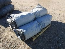 Used Concrete Blanke
