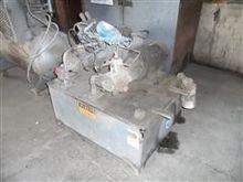 Continental Hydr Dual Hydraulic