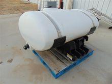 Wylie 300 Gallon Elliptical Tan