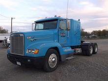 Used 1994 Freightlin