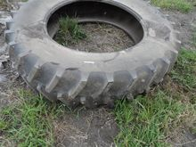 Firestone 18.4R 42 Rear Tractor