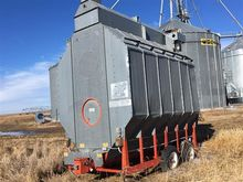 Farm Fans CF/AB-270 Grain Dryer