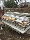 Commercial Steel Doors & Frames