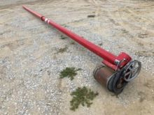 Used Transfer Auger for sale  Westfield equipment & more