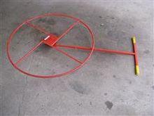Gandy Measuring Wheel