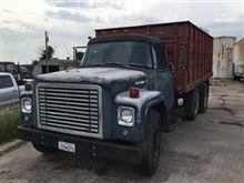 1972 International Load Star 16