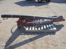 My-D Han-D Hydraulic Powered Ta