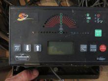 Outback eDrivetc S2 GPS Auto St
