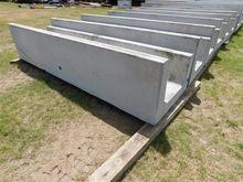 2017 Peters Concrete Flat Botto