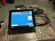 Trimble FMX/FM-1000 Display