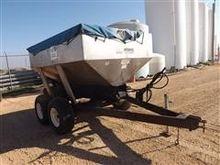 2000 Adams Ground Drive Dry Fer