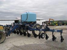 Blue Jet AT4010 28% Nitrogen Ap