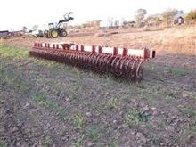 Used Case IH 181 Rot