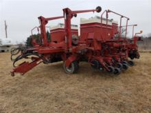 Used Case Planters Row Units For Sale Case Ih Equipment More