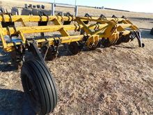 Used Agri Products M