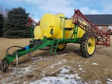 Shabben Pull Type Sprayer
