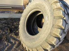 Michelin XGL A2 X Grader/ Loade