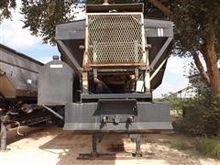 1998 Sun Dry Fertilizer Tender
