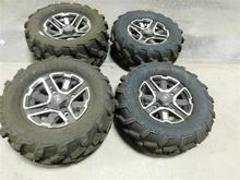 Polaris P-X-T Xtreme Tire ATV W