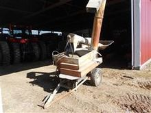 Used 36 Roller Mill