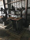 Deckel Machine Multiplier