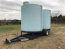 Schaben Dual Poly 2500 Gallon T