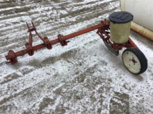 Used Planters International For Sale International Harvester
