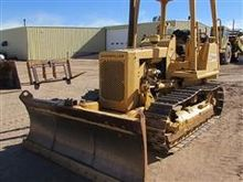 Used 1984 Caterpilla