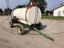 Used Pump Truck for sale  International equipment & more