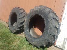 Michelin Agribib 16.9R30 Tires