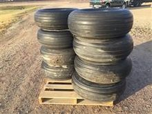 11L-15SL Implement Tires