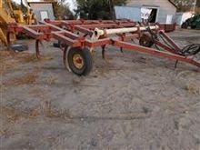 Krause 273 Chisel Plow