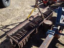 Western Roller