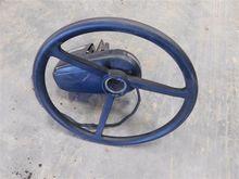 John Deere Universal Auto Steer