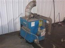 11/9/99 Crown ABF-210SPD Boiler