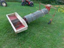 Used Grain Cleaner for sale  Peterbilt equipment & more | Machinio