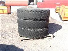 Michelin 14.00R24 Tires