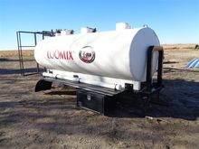 Loomix Livestock Supplement Liq