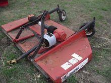 Bush Hog SQ 84 Rotary Mower