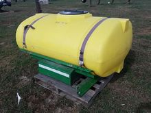 Agri-Products Front Mount 300 G