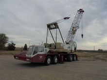 Used 1969 Bucyrus-Er