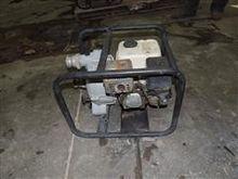 Yamakoyo GTP-50 Trash Pump