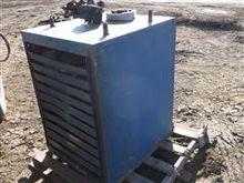 Reznor 230 RA-A Waste Oil Heate