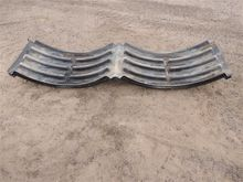 """48"""" Bands for Plastic Pipe"""