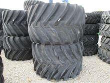 Goodyear Combine Tires