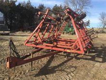 International Harvestor 4600 Vi