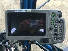 Greenstar 1800 GPS Guidance Sys
